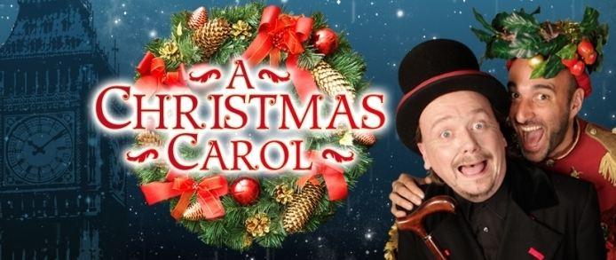 cristmascarol