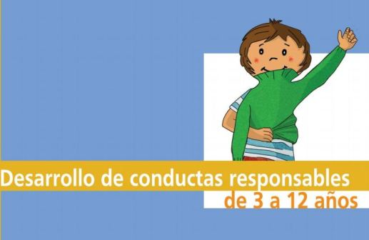 conductasresponsable