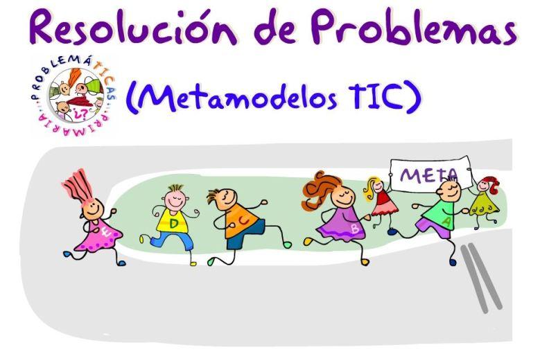 problemasmatematicas