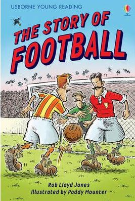 storyfootball