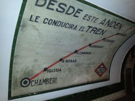 chamberi6
