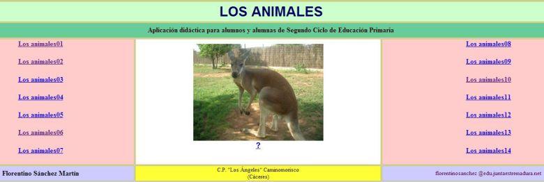 animales2