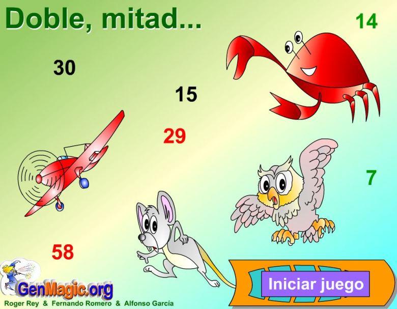 dobletriple